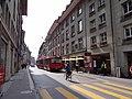 Gelbes Quartier, Bern, Switzerland - panoramio (60).jpg
