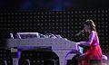 Gem Tang Singing with Piano 2.jpg