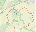 Gemarkung Beeck (4568).PNG