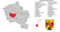 Gemeinden im Bezirk Oberwart.png