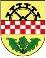 Gemeindewappen der Gemeinde Schalksmühle.png