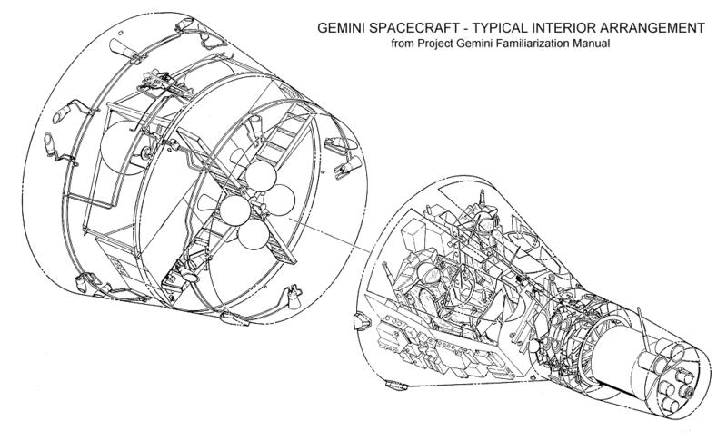 File:Gemini1.png