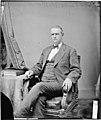 Gen. Jesse H. Moore, Illinois. (also Hon.) (4228147539).jpg