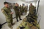 Gen. Pavel visits ISTC-083 (25259382642).jpg