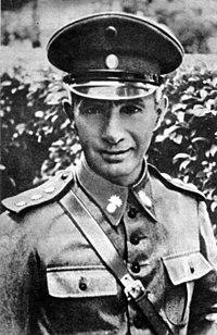 General Basílio Taborda.jpg