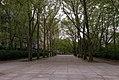 General Grant's Tomb, NYC (2481300791).jpg