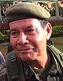 General Hamilton Mourão.jpg