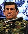 General Juan Pablo Rodríguez.jpg