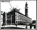 General Post Office, Sydney 1898 (3793506599).jpg