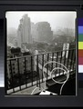 General view from penthouse, 56 Seventh Avenue, Manhattan (NYPL b13668355-482784).tiff