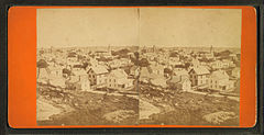 General view of Boston, by J. J. Hawes.jpg