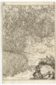 Generalkarta Heinola.png