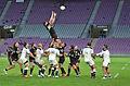 Geneva Rugby Cup - 20140808 - SF vs LOU 16.jpg