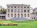 Geneve Palais Eynard 2011-08-05 13 11 55 PICT0104.JPG