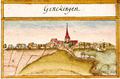 Genkingen, Sonnenbühl, Andreas Kieser.png