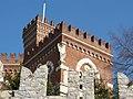 Genova-Castello d'Albertis-DSCF5408.JPG