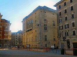 Ospedale Villa Scassi Scaricare Modulo Per Cartella Clinica