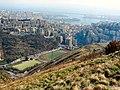 Genova panorama Lagaccio.jpg