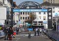 Gent - Omloop Het Nieuwsblad, 28 februari 2015 (B052).JPG