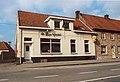 Gentseweg f 49 - 131833 - onroerenderfgoed.jpg