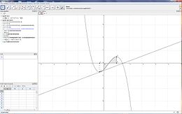 GeoGebra 4.2 Beta su Windows 7
