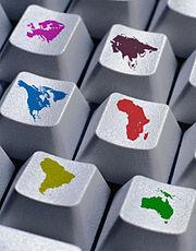 Que Es La Globalizacion Social Yahoo