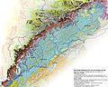 Georelief Sueddeutscher-Jura Schwaebische-Alb.jpg