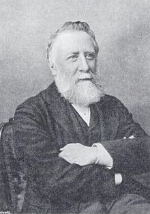 Description de l'image  GeorgeJamesSymons(1838-1900).JPG.