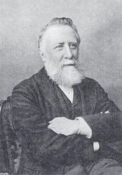 Georgejamessymons(1838 1900)