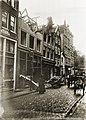 George Hendrik Breitner, Afb 010104000039.jpg