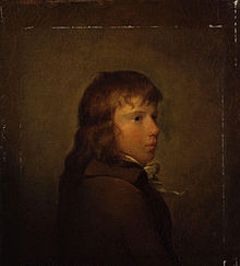 George Morland by George Morland.jpg