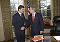 George W. Bush and Joe Manchin.jpg