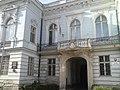 Georgievtsov palác 1.jpg