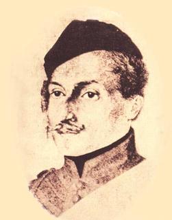 Georgios Lassanis