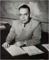 Gerald Rosselot GTRI.png