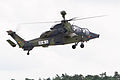 German Army Eurocopter EC 665 Tiger UHT 98-18 2.jpg