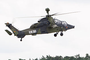 German Army Eurocopter EC 665 Tiger UHT 98-18 2.jpg