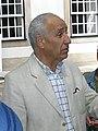 Germano Silva.JPG
