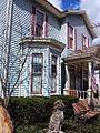 Germantown Blue House 20150330.jpg