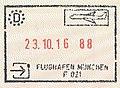 Germany Entry Stamp.jpg