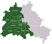 Germany divided Berlin West district names.png