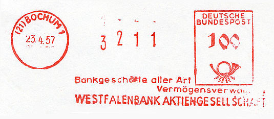 Germany stamp type NA2.jpg