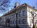 Gernsheim Rathaus.JPG