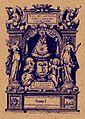 Geronimo de Quintana 1629.jpg