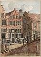 Gerrit Lamberts (1776-1850), Afb 010097001802.jpg