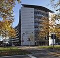 Geschäftshaus Marti Zürich Hotz 01.JPG