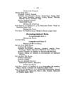 Gesetz-Sammlung für die Königlichen Preußischen Staaten 1879 410.png