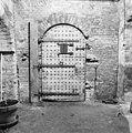 Gevangenissen in de toren - Anjum - 20022473 - RCE.jpg