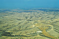 Gevaot Goral Aerial View.jpg