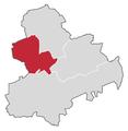Gevelsberg Stadtteile - Asbeck.png